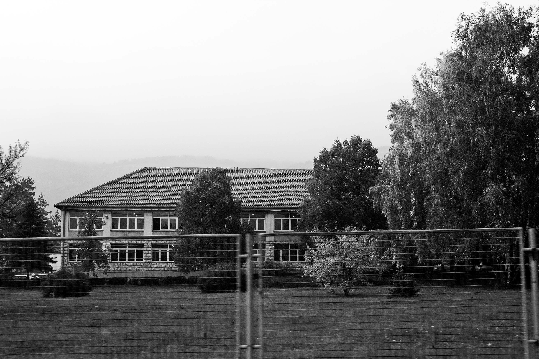 Ivan Goran Kovacic Primary School Livno Onms
