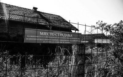 Kazneno popravni dom Butmir (Kula), Istočno Sarajevo