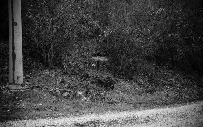 Ćućurak Hill, Mostar