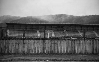 Stadion Mlakve, Novi Grad/Bosanski Novi