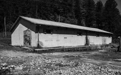 Military agricultural cooperative Sušica, Vlasenica